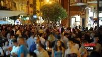 """SALERNOTODAY - Torna la """"Notte Bianca"""" a Salerno: ecco le prime novità"""
