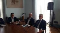 SALERNO IN WEB - De Piscopo, Bertè e Tammaro per la Notte Bianca di Salerno