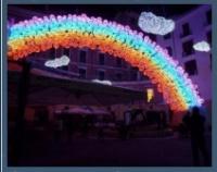 Italia Eventi - Notte Bianca a Torrione - Salerno il 3 dicembre 2011