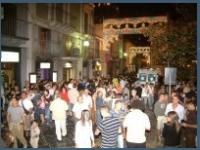 SalernoToday - Notte Bianca Salerno 3 dicembre 2011