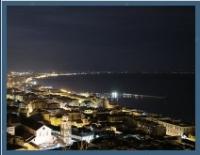 Cilentonotizie - Il 16 e il 17 la Notte Bianca a Salerno
