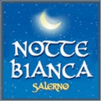 letrescimmiette - Notte Bianca a Salerno Sabato 16 e domenica 17 giugno 2012