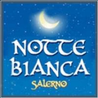 La stampa del mezzogiorno - Salerno: il 16 e 17 giugno la Notte Bianca