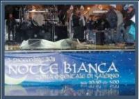 Il mattino Salerno - Torna la notte bianca, vip in piazza e negozi aperti fino alle 4