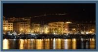 La città di salerno - In migliaia a Pastena per la notte bianca