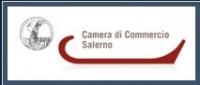 Salerno si prepara per la Notte Bianca, in programma il 16 e il 17 giugno 2012.
