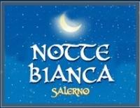 ecomunication - NOTTE BIANCA IL 22 E 23 GIUGNO 2013
