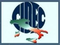 Salerno in prima - CIDEC conferma notte bianca a fine giugno