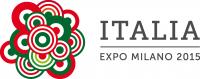 L'EXPO 2015 premia la Notte Bianca Week-End Salerno.