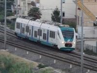 """FERROVIE.INFO - Metropolitana Salerno: corse straordinarie in occasione della """"Notte Bianca"""""""