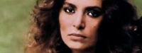 SEVEN SALERNO - Salerno: Loredana Bertè alla Notte Bianca