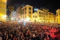 AMALFI NOTIZIE - La Notte Bianca torna a Salerno dal 6 all'8 luglio: ecco il programma degli spettacoli