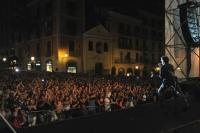 AMALFI NOTIZIE - Notte Bianca a Salerno 2017: ecco il programma di tutti i concerti