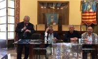 VIRGILIO - Salerno si prepara per la Notte Bianca: ecco il programma - Salernonotizie.it