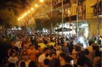 SALERNO NOTIZIE - Salerno, torna la Notte Bianca: sabato 30 settembre e domenica 1° ottobre