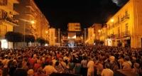 SCOPRI SALERNO - Salerno, torna la Notte Bianca. Ecco le date e le prime novità