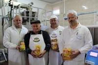 Angela Maria, Egidio, Enzo e Roberto Cirigliano: chi semina tratti raccoglie strade