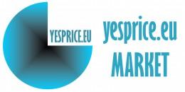 MARKET YESPRICE.EU - PICCOLI ANNUNCI