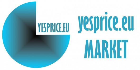 #yesprice.eu_market_anunci_privati #yesrice.eu_mortors_ricambi_auto_market_privati