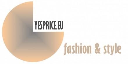 #yesprice.eu_abbigliamento_bambino