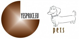 PETS SHOP ANIMALI ACCESSORI FOOD