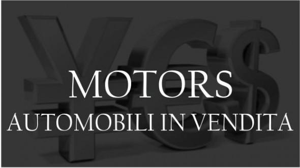 #yesprice.eu_motors_automobili_in_vemdita_concessionaria