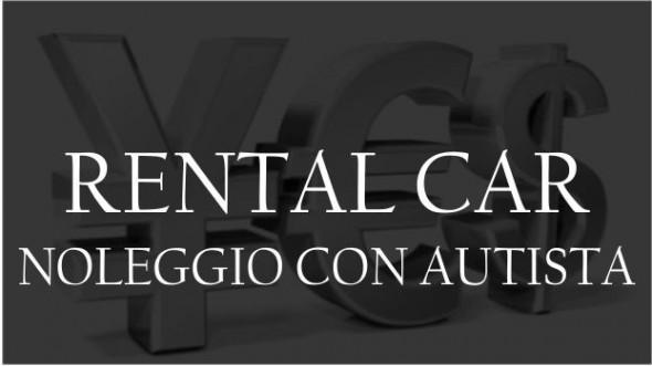 #yesprice.eu_noleggio_con_autista