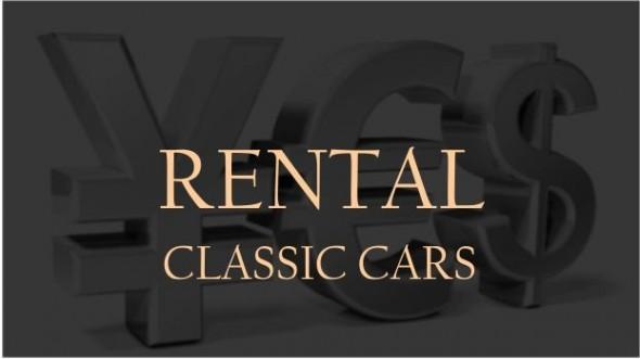 #yesprice.eu_rental_classic_cars