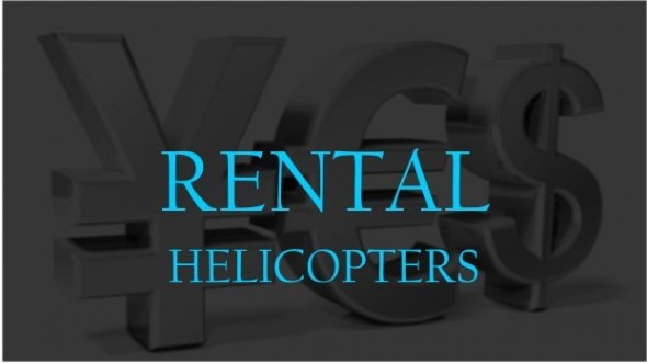 #yesprice.eu_rental_helicopters