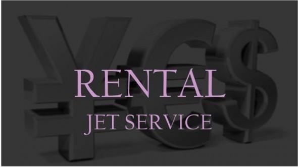 #yesprice.eu_rental_jet_service