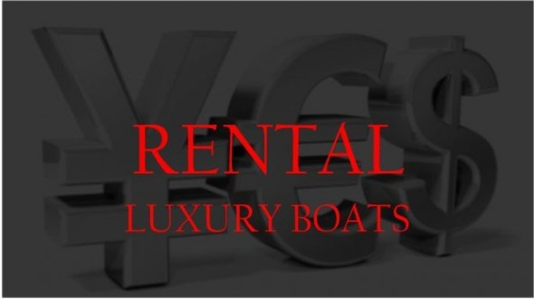 #yesprice.eu_rental_luxury_boats
