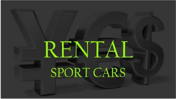 #yesprice.eu_rental_sport_cars