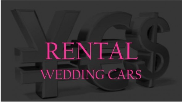 #yesprice.eu_rental_wedding_cars