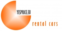 RENTAL DRIVER SERVICE LOMBARDIA