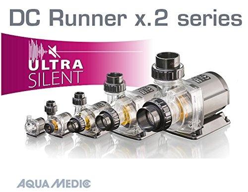 Aqua Medic DC Runner 2.2 Ultra Silent