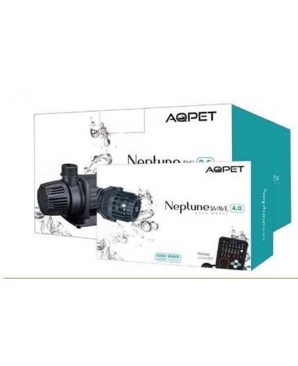 AQPET - NEPTUNE DC 2.5