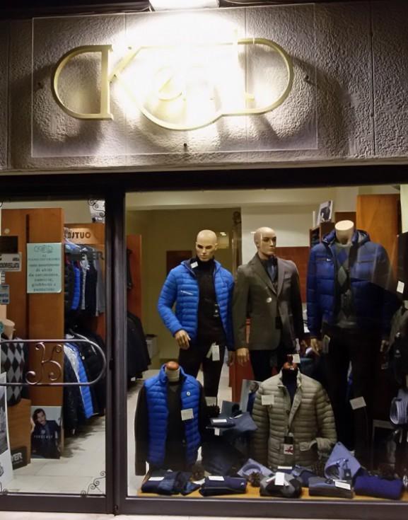 Uomo Messina Kent Abbigliamento Messina Kent Uomo Abbigliamento Kent 0P8nOwk