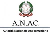 ANAC: Operativo l'elenco appalti in house