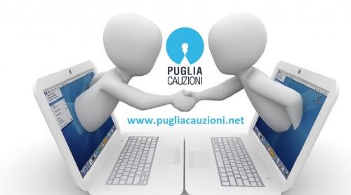 Codice dei contratti: Sulla rotazione una nuova sentenza del 2020 del Tar Sardegna