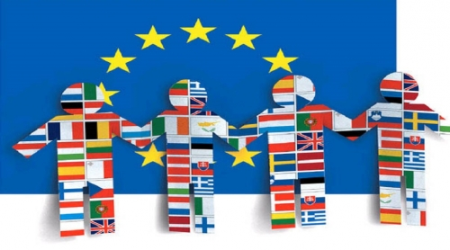 Programmi di finanziamento europei a gestione diretta, a sostegno delle PMI: la guida