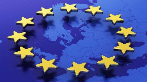 Fondi europei, risorsa per la crescita del Mezzogiorno