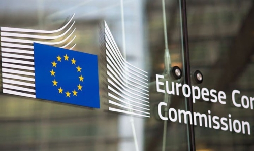 Codice degli appalti a norma europea