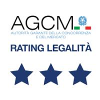 Rating di legalità - Regolamento attuativo