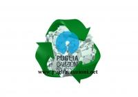 Linee guida per la gestione operativa degli stoccaggi negli impianti di gestione dei rifiuti e per la prevenzione dei rischi