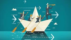 Fondo per il sostegno alle startup e PMI innovative
