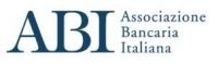 Accordo ABI/Confindustria su nuove garanzie sui crediti