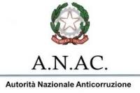 ANAC Principio Rotazione Appalti - nuove linee guida