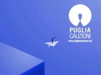 Cauzione provvisoria e soccorso istruttorio - TAR Lazio