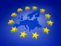 Subappalto: discrepanze tra UE e Italia, rischio procedura di infrazione