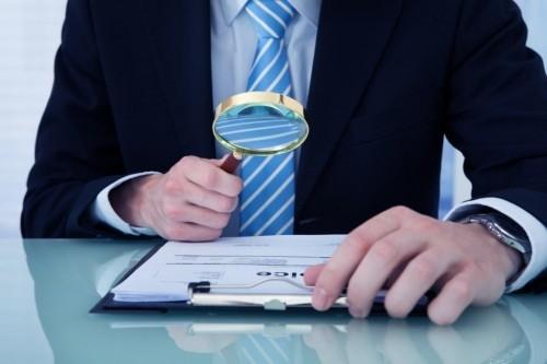 Investigazioni Aziendali a Milano? Ecco come proteggere la propria azienda